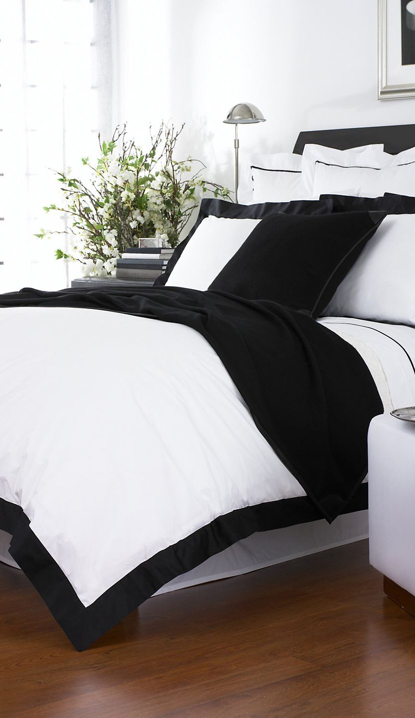 Luxury Bedding My Style Pinboard Luxury Bedding Home