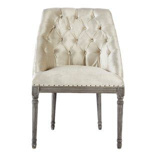 Superb Aidan Gray Tommy Hilfiger Accent Chairs Youll Love Short Links Chair Design For Home Short Linksinfo