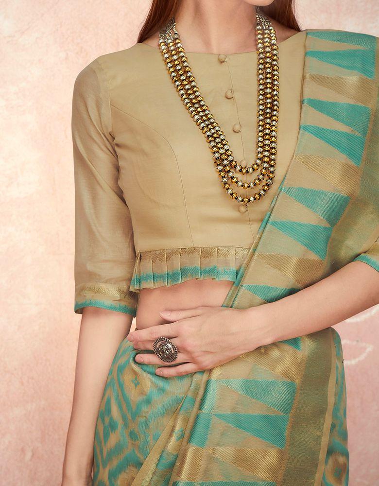 Buy Designer Sarees for Wedding Online | Latest Design Saree Shopping