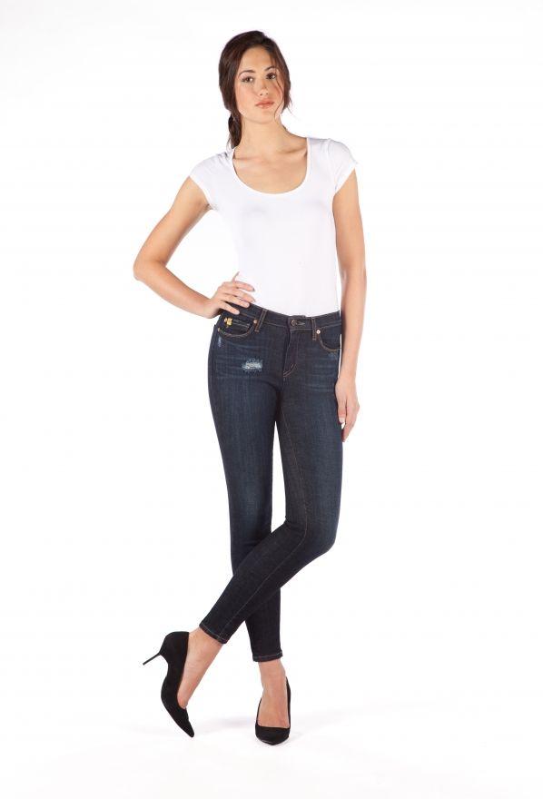 Yoga jeans high rise dallas - Google Search