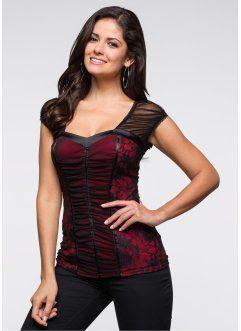T-shirt pour femme tendance et élégant. Découvrez notre collection de  T-shirts au meilleur prix. Disponibles en petites et grandes tailles.