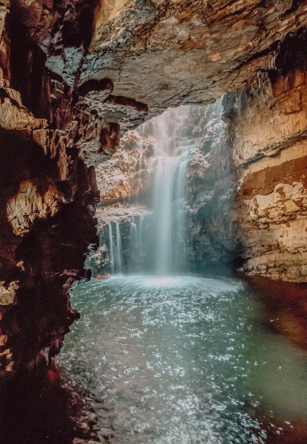 9 Unique Places In Scotland To Visit #Places #Scotland #travel dreams places to visit #Unique #Visit