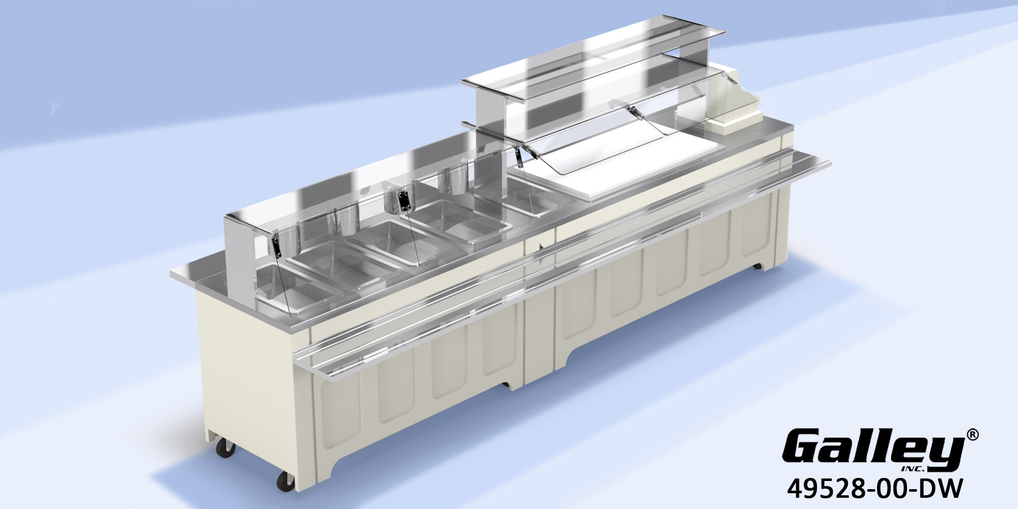 cafeteria layout in hospitals  cafeteria cafe design layout