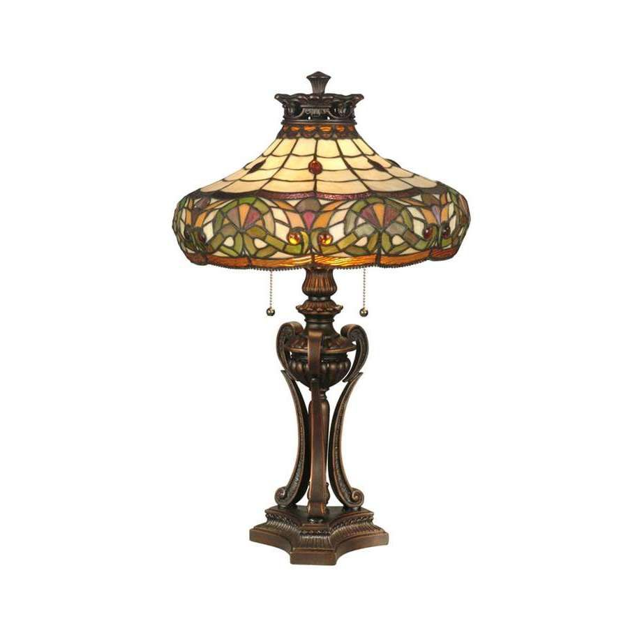 Antique tiffany lamps dale tiffany proudly brings the phenomenon antique tiffany lamps dale tiffany proudly brings the phenomenon of the antiques roadshow to mozeypictures Gallery