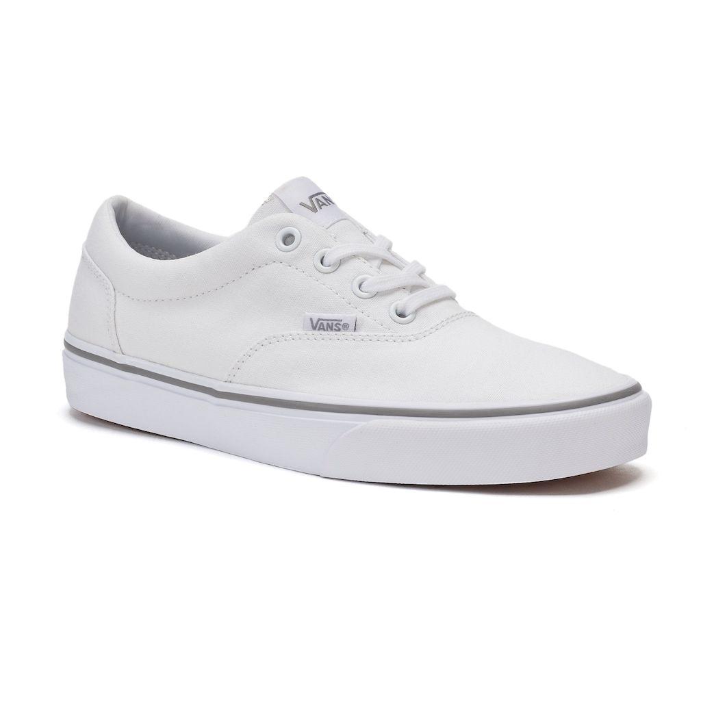 Vans® Doheny Women's Skate Shoes