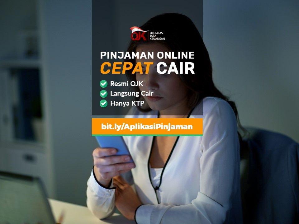 Aplikasi Dana Pinjaman Pinjaman Online Yang Bisa Dicicil Per Bulan Syarat Pinjaman Online Pinjaman Aplikasi Keuangan