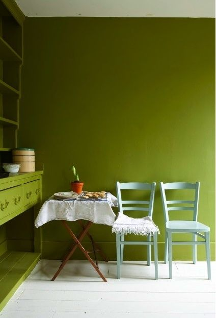 9 Favorites Floor To Ceiling Sheer Summer Curtains Dining Room Colors Olive Green Walls Interior