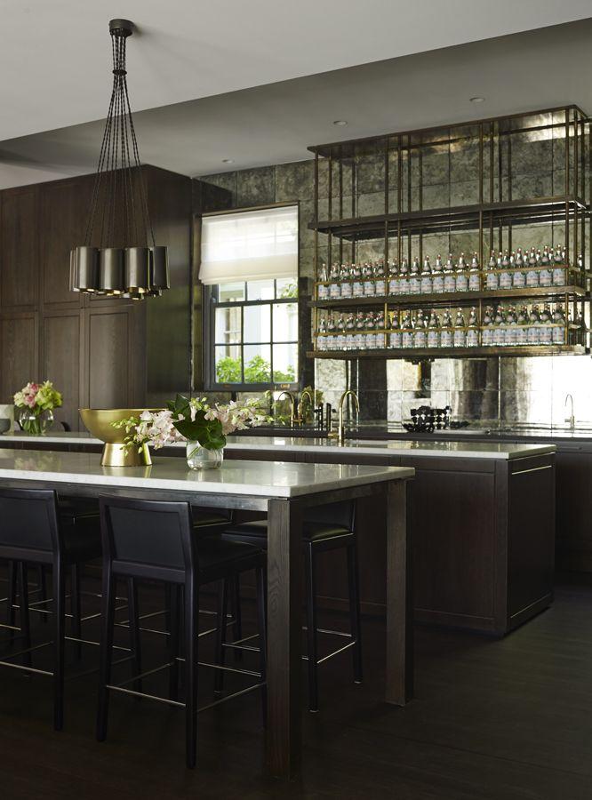 Pin de Michelle Muntz Accentrix Design Inc. en Kitchens | Pinterest