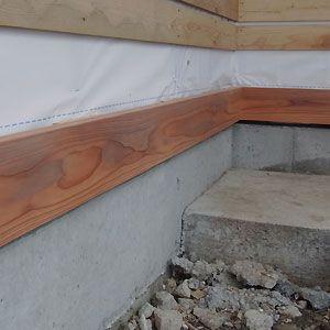 在来木造について おしゃれまとめの人気アイデア Pinterest