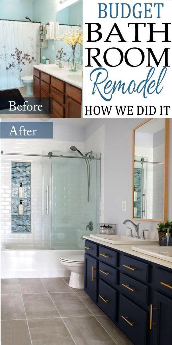 Bathroom Cabinets Organizers lest Bathroom Ideas Small at Modern Bathroom Tiles Images #cabinetorganizers Bathroom Cabinets Organizers lest Bathroom Ideas Small at Modern Bathroom Tiles Images #cabinetorganizers