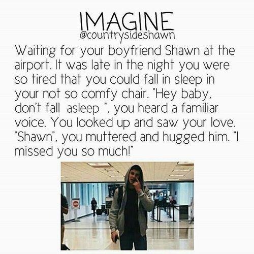 boyfriend, imagines, and goals afbeelding