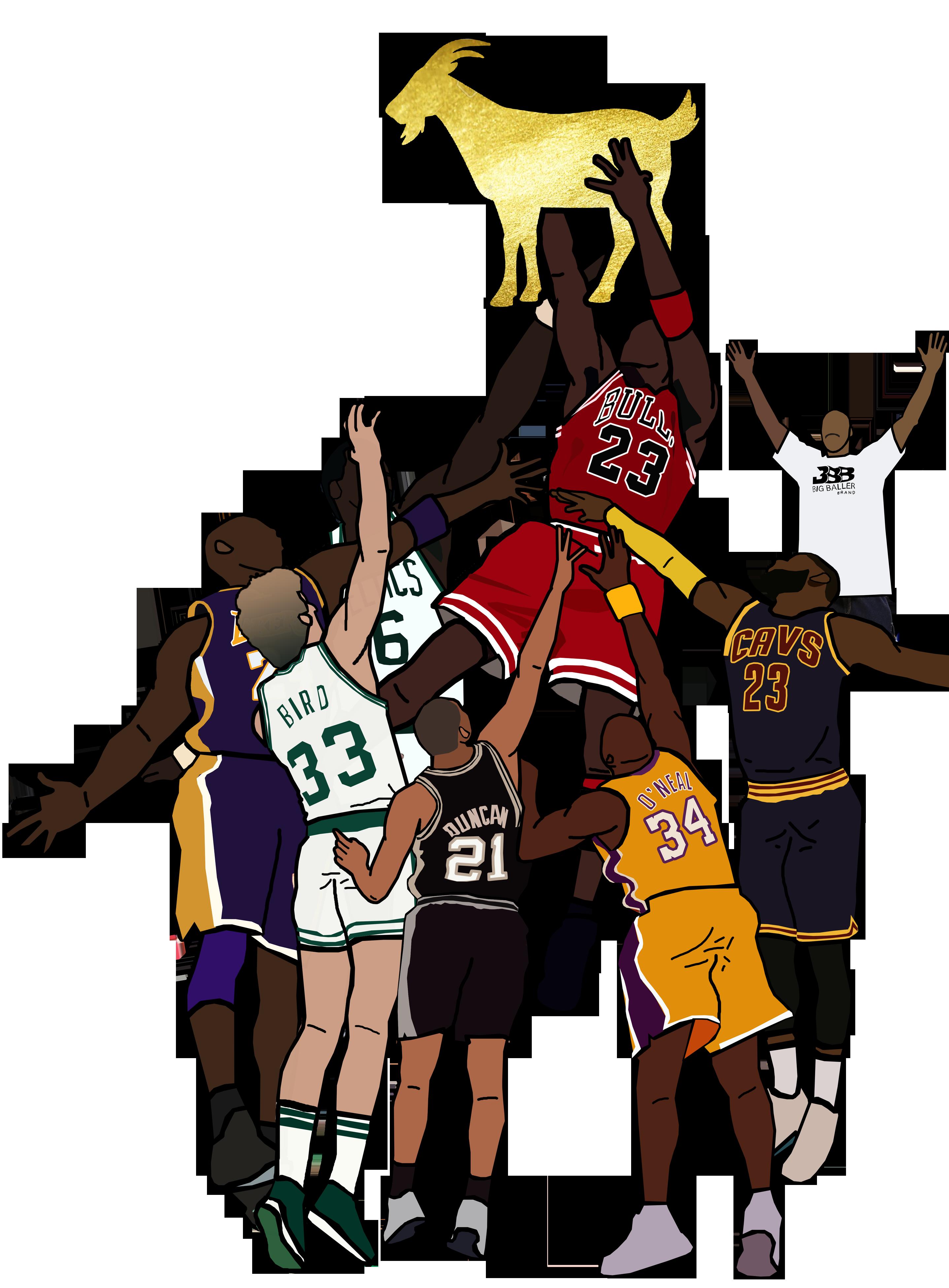 Michael Jordan The GOAT (With images) Michael jordan
