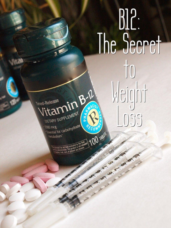 Phentermine weight loss pills buy image 5