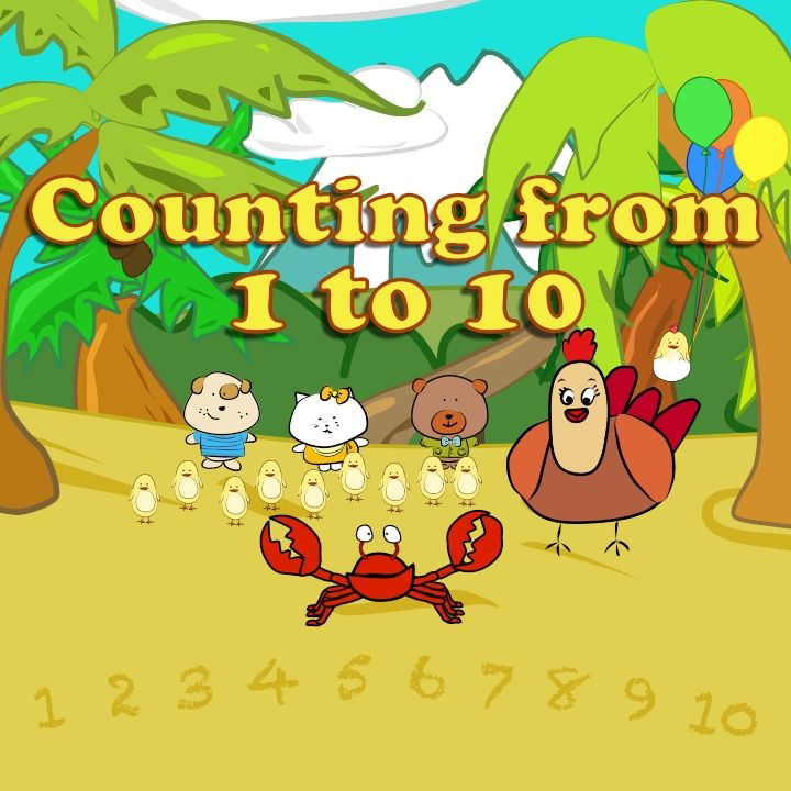 10 Our Download Store Ideas Songs Interactive Singing