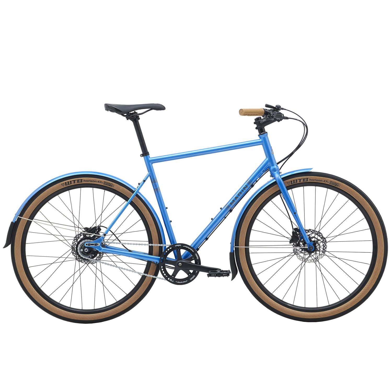 Marin Nicasio Rc Gravel Bike 2018 Performance Bike Gravel