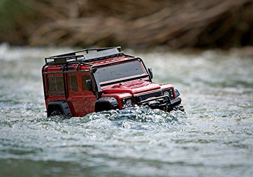 Photo of Rc Cars And Trucks & Rc Cars And Trucks