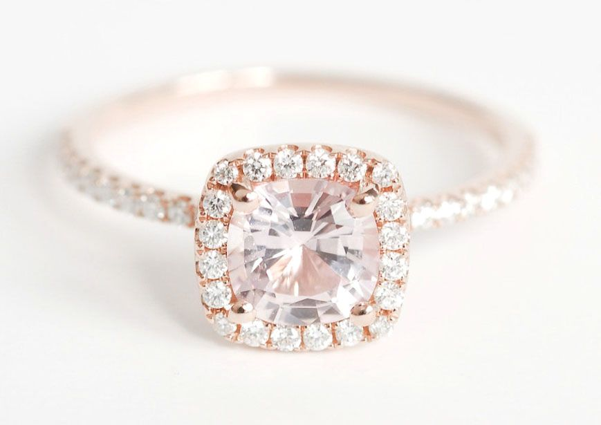 inexpensive engagement rings - Affordable Wedding Rings Sets