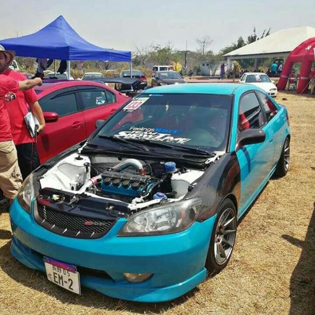 Elite 7s On Instagram The Best In El Salvador Mont Em2 Elite7s Elite 7s Teamelite7s Elite7screw Em2 E Honda City Honda Civic Engine Honda Civic