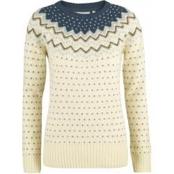 Photo of Reduced wool sweaters for women