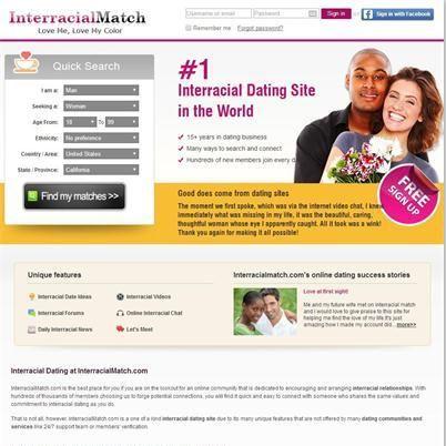 Best dating match online