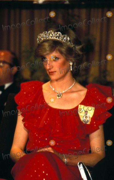 Pin By Susen Jarvis On Spencer Tiara Princess Diana Tiara Princess Diana Photos Princes Diana