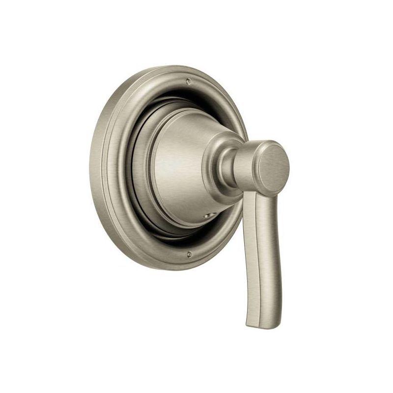 Moen Ts5205 Products Faucet Shower Faucet Handles Faucet Parts