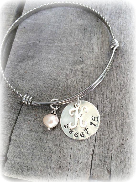 Pin By Christy Knowlton On Gifts Bracelets Bangle