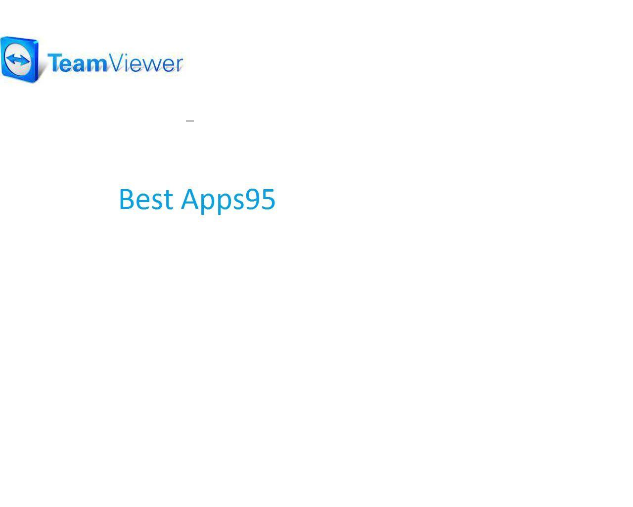 TeamViewer 11.0.65452 Fitbit flex, Fitbit, App
