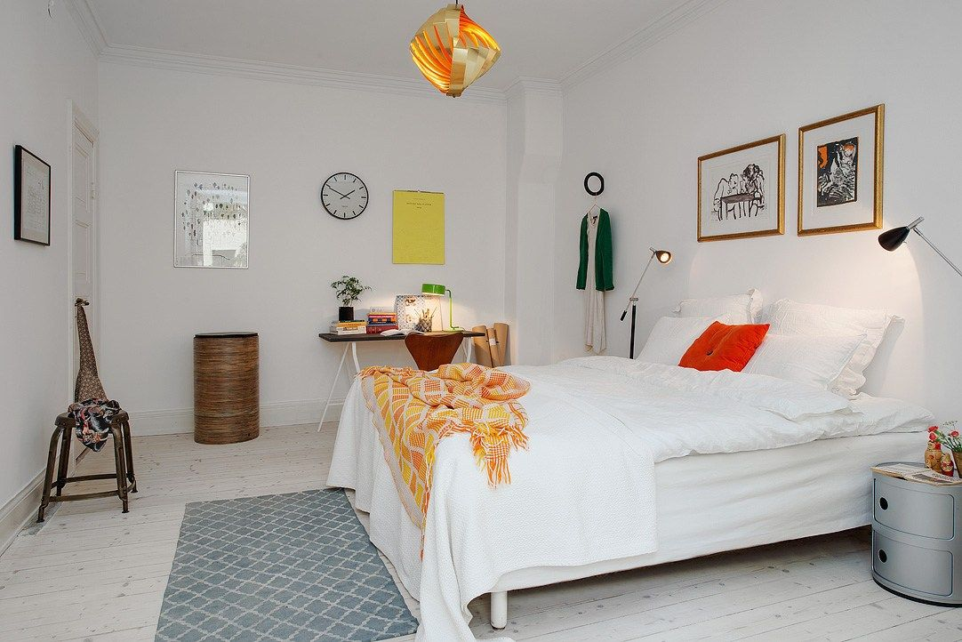 Decorando sin miedo a mezclar mesas blog y heno for Cuantos estilos de decoracion de interiores existen