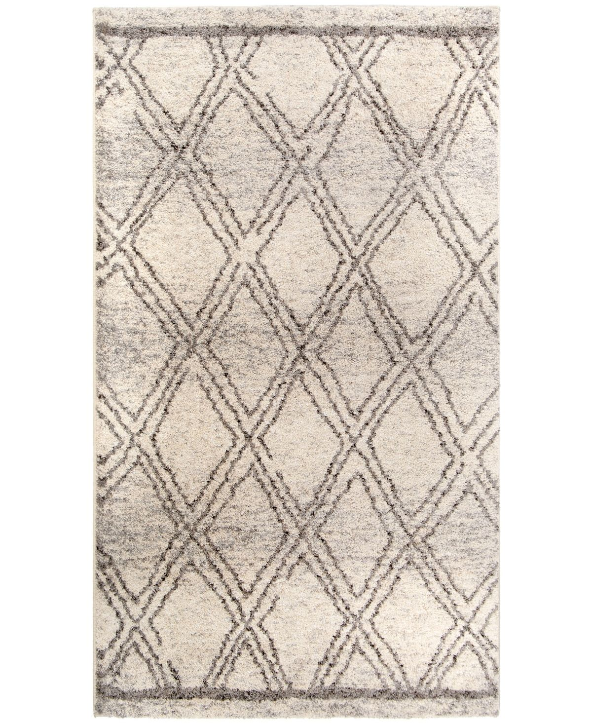 Palmetto Living Casablanca Tribal 05 Multi 7 10 X 10 10 Area Rug