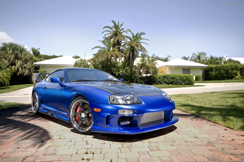 Exceptional Toyota Supra Automobiles Cars Mkiv Supra, Automobiles, Cars) Via Www.