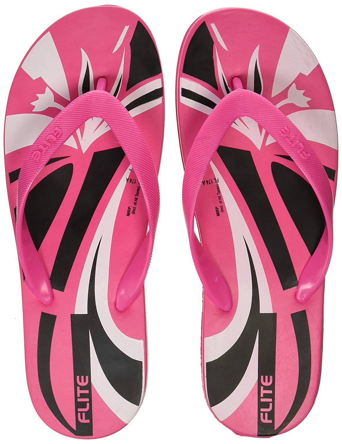 6f73b442e Price  139.50 Sale  125.00 Details You Save  14.50 (10%) FLITE Women s  Slippers