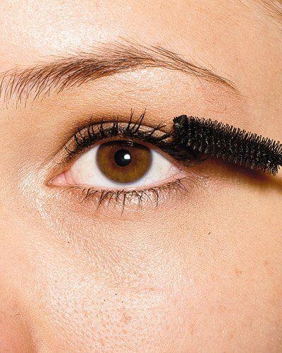 Augen Schminken Furs Schonste Augen Make Up