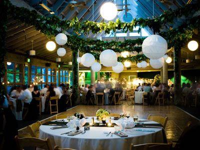 Woodland park zoo seattle washington wedding venues 7 future woodland park zoo seattle washington wedding venues 7 junglespirit Image collections