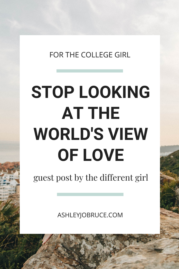 Guest Post We Need To Stop Looking For >> Why We Can T Rely On The World S View Of Love Guest Post By The