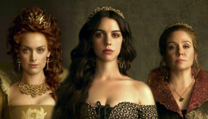 Reign-4x01-3-rainhas.jpg (700×400)