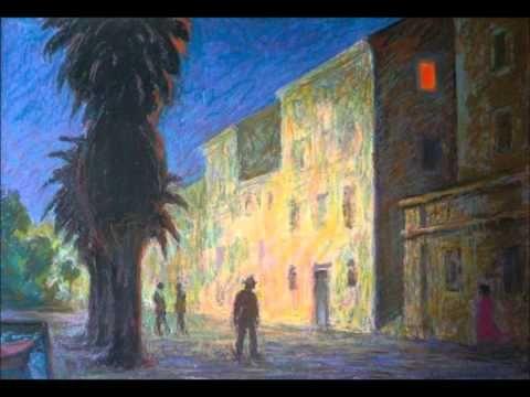 Ravel Ma Mère L Oye Piano Duet Valeria Szervánszky Ronald Cavaye Youtube Duet Painting Ma Mère