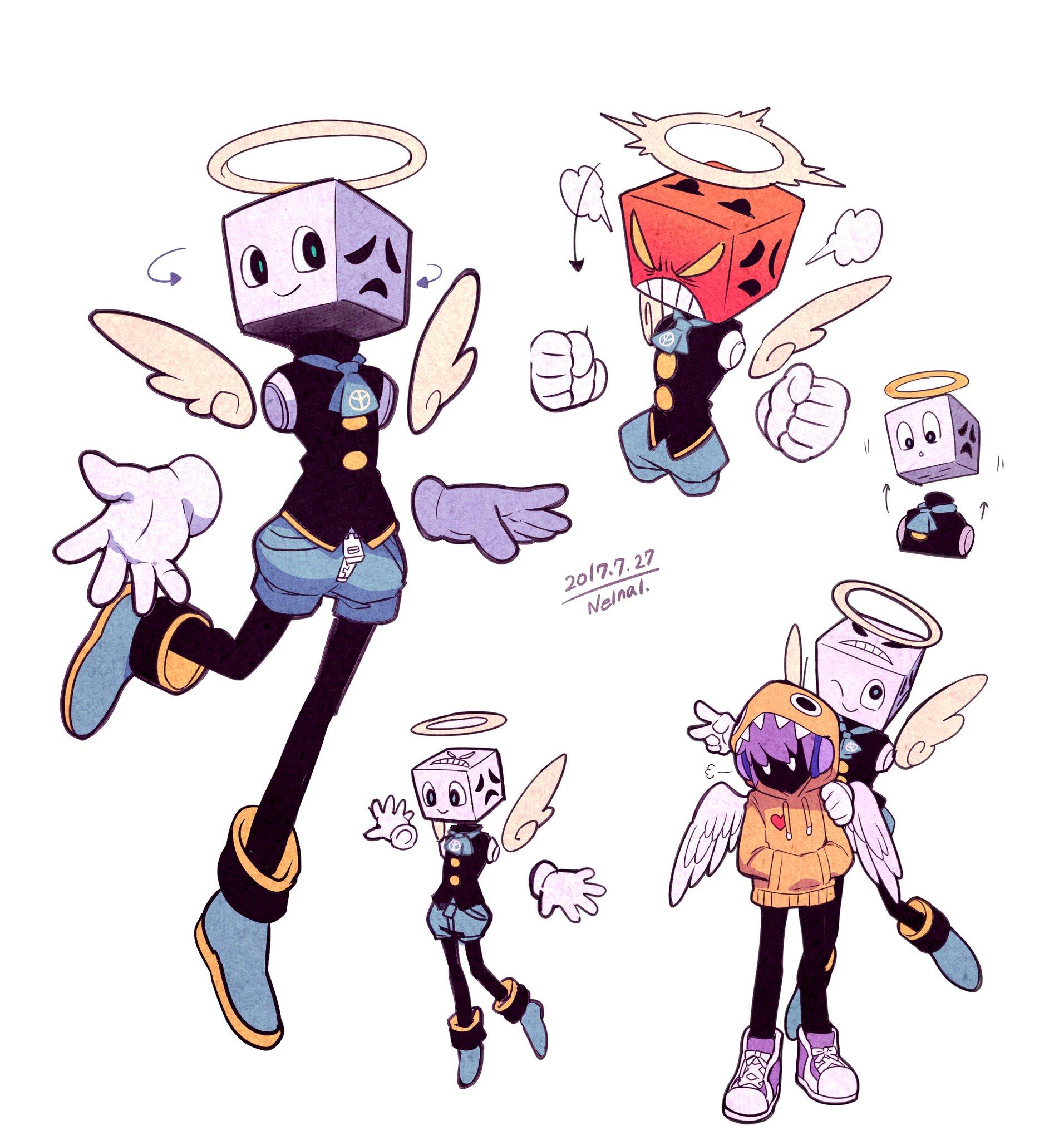 Cartoon Character Design Inspiration : Pin de jennifer im en style pinterest ilustración