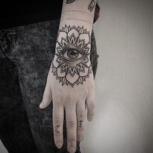 Alex Tabuns On Instagram My New Tattoo From Lovely Cheked Eyeball Tattoo Third Eye Tattoos Eye Tattoo