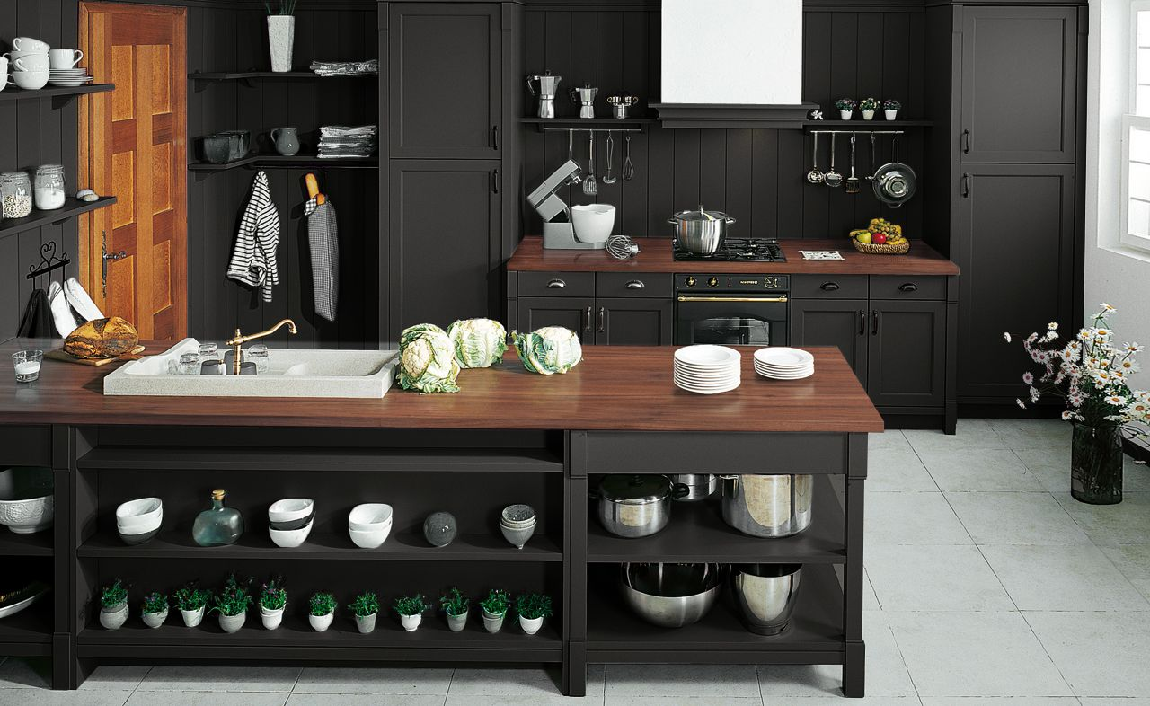 Schmidt Maryville Van Geloof Keukens Etten Leur Grey Kitchen Cupboards Smallbone Kitchens Kitchen Fittings
