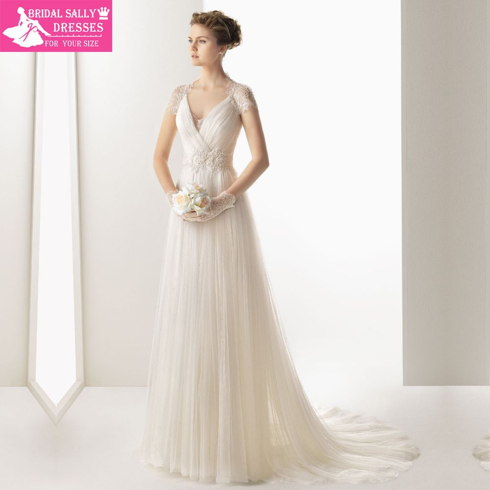 Find more wedding dresses information about vintage sexy free