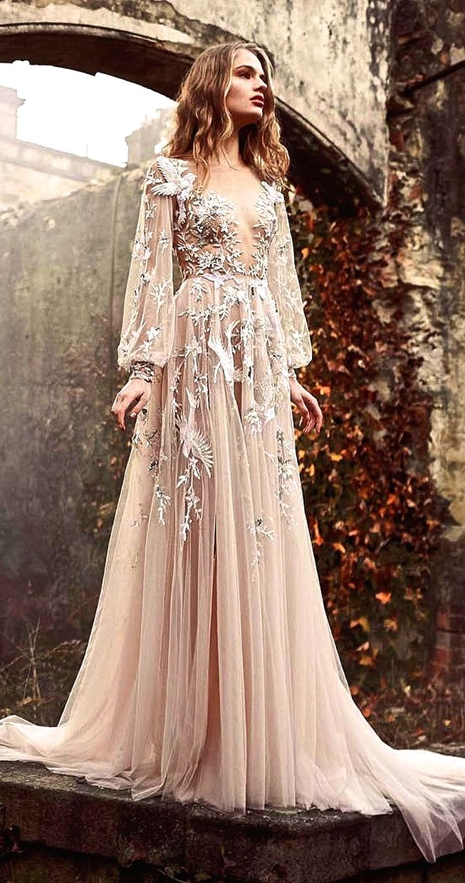 Paolo sebastian haute couture pinterest paolo for High couture wedding dresses