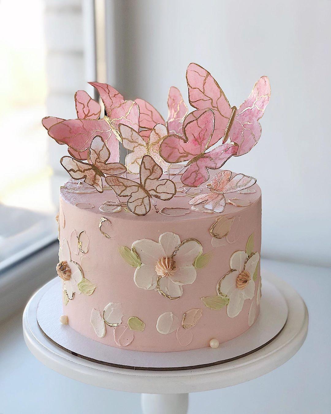 Beautiful Wedding Cakes Designs Inspo 2020 в 2020 г (с
