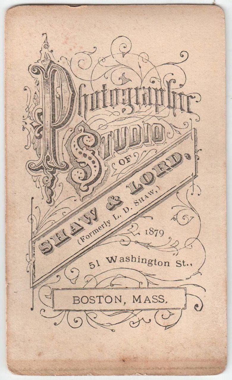 Once New Vintage Returning Soon Vintage Typography Design Vintage Lettering Typography Business Cards