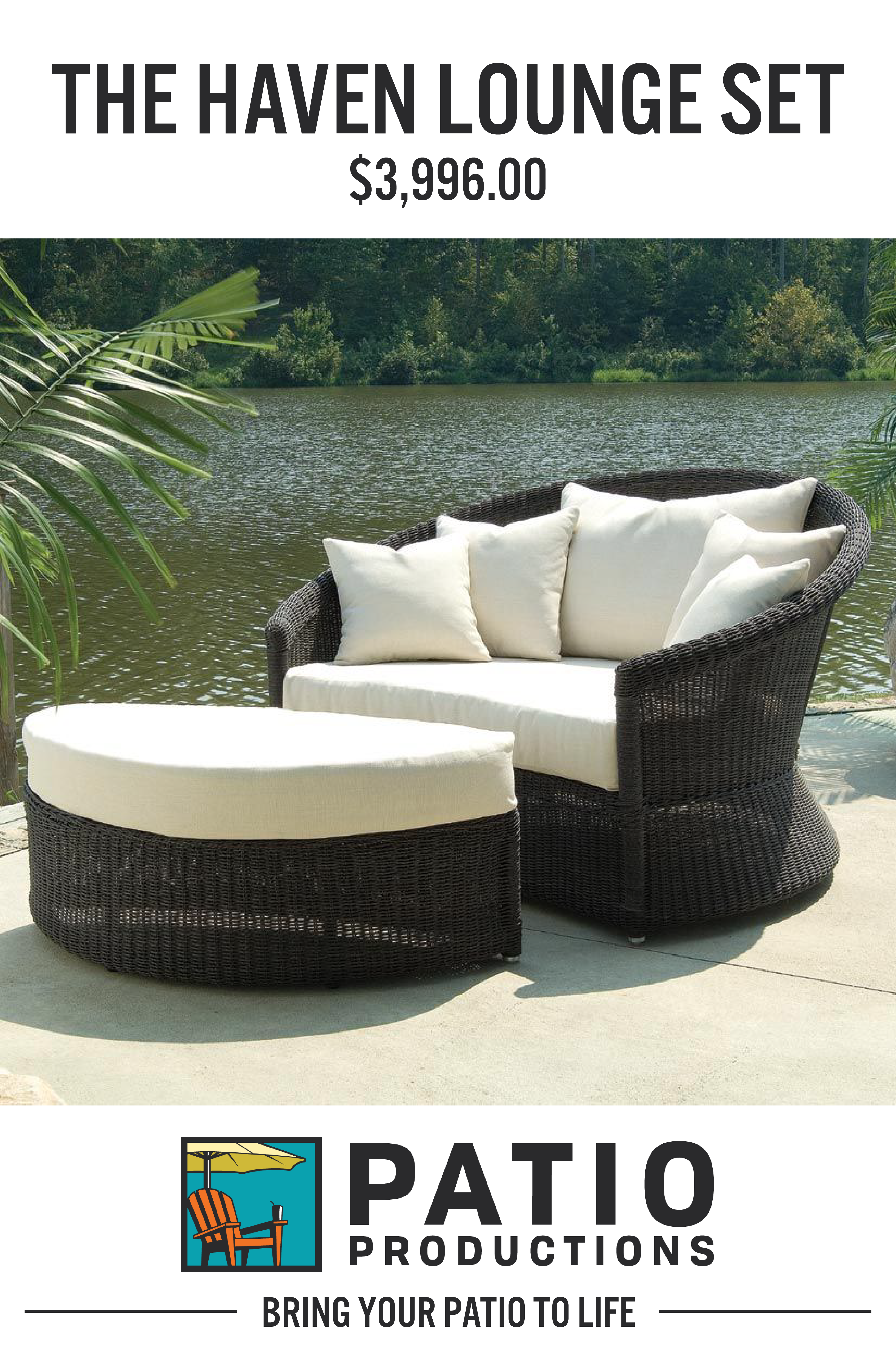 outdoor patio furniture cushions clearance on pin by diana perez on decoracion apto clearance patio furniture outdoor cushions patio furniture outdoor furniture covers pin by diana perez on decoracion apto clearance patio furniture outdoor cushions patio furniture outdoor furniture covers