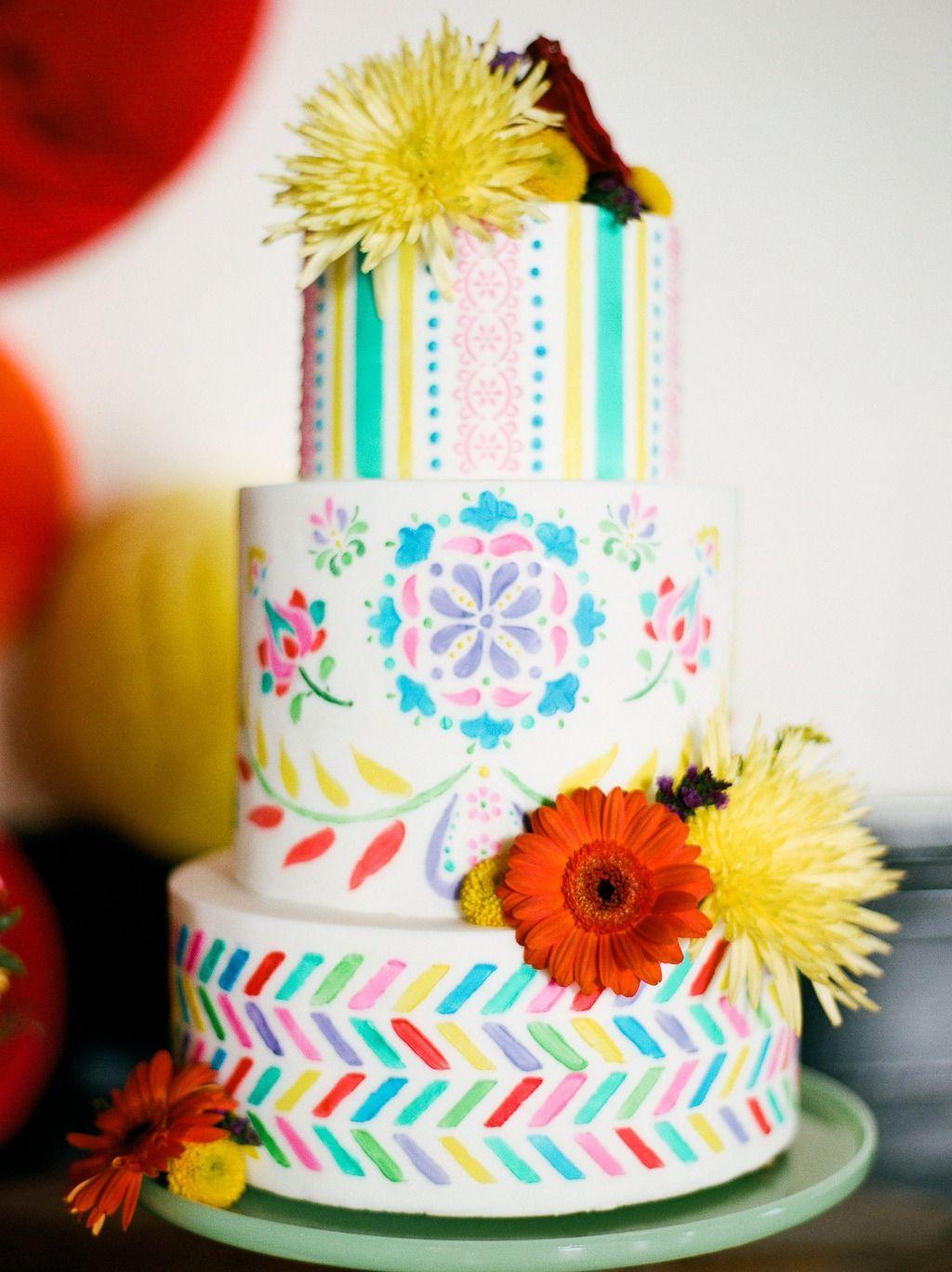 Guatemalan wedding cake cake pinterest wedding cake cake and