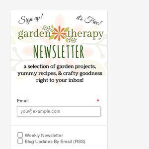 Join this great email list!