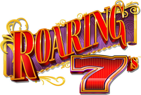 Spinning 7s