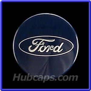 Ford Focus Hub Caps Center Caps Wheel Covers Hubcaps Com Ford Focus Fordfocus Centercaps Centercap Wheelcaps Hubca Hub Caps Ford Fiesta Wheel Cover