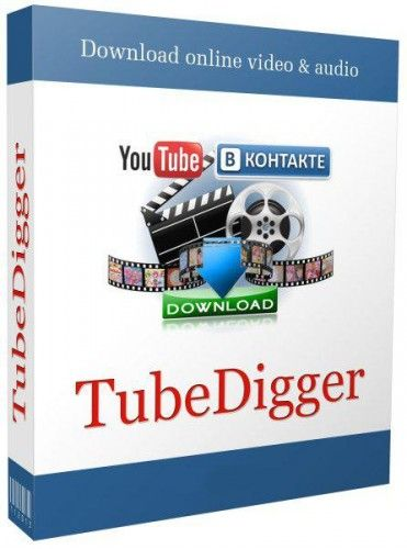 Tubedigger 543 crack plus serial key free download fullycracked tubedigger 543 crack plus serial key free download reheart Images